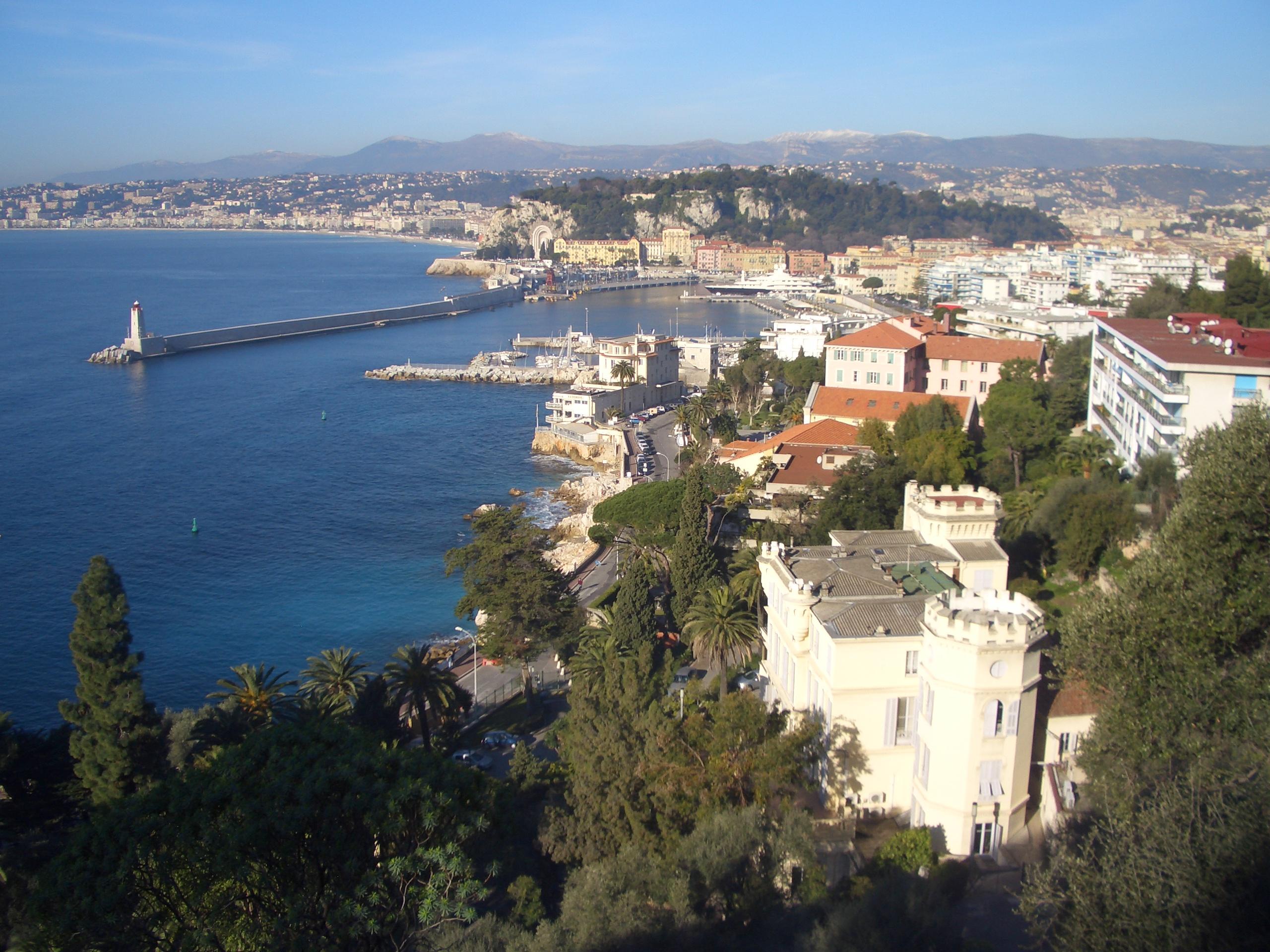 immobilier-nice-port-nice-mont-boron