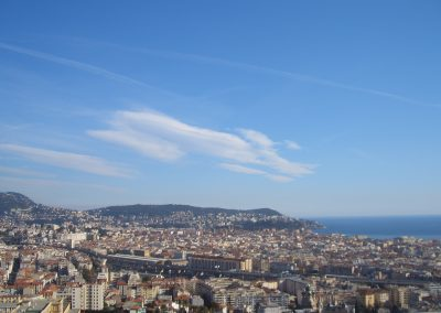 immobilier-nice-vue-parc-imperial