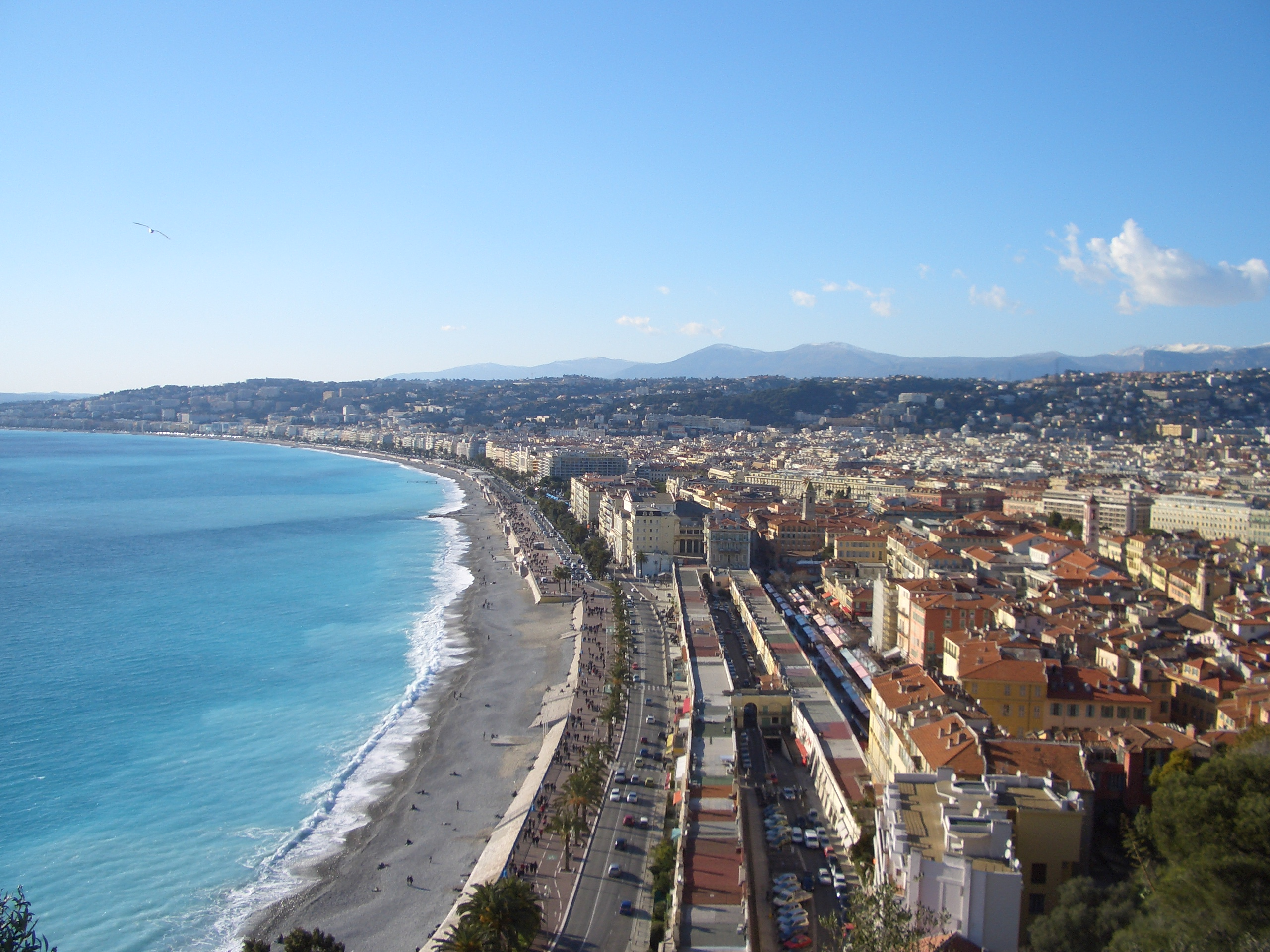 immobilier-nice-vue-vieux-nice